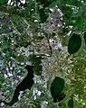 Chelyabinsk Landsat7 visible.jpg
