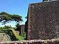 Chemise du Fort Napoléon des Saintes 03.jpg
