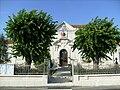 Chenac-Saint-Seurin-d'Uzet mairie.jpg