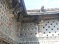 Chennakeshava temple Belur 25.jpg