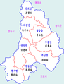 Cheongsong-map.png