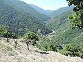 Chepino gorge 03.JPG