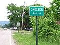Chester Arkansas sign.jpg
