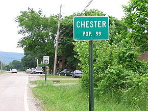 Chester Arkansas sign.jpg