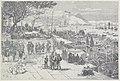Chevalier - Les voyageuses au XIXe siècle, 1889 (page 179 crop).jpg