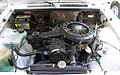 Chevrolet BR 1.6 ohc engine (Chevette).jpg