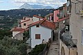 Chianche - Scorcio panoramico del borgo.jpg