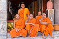 Chiang-Mai Thailand Wat-Phra-That-Doi-Suthep-02b.jpg
