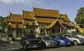 Chiang Mai - Wat Pha Bong - 0001.jpg