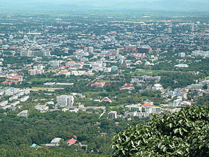 Chiang Mai from Doi Suthep.jpg