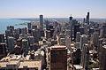 Chicago (2550967191).jpg