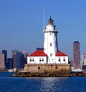 Chicago Lighthouse - panoramio.jpg