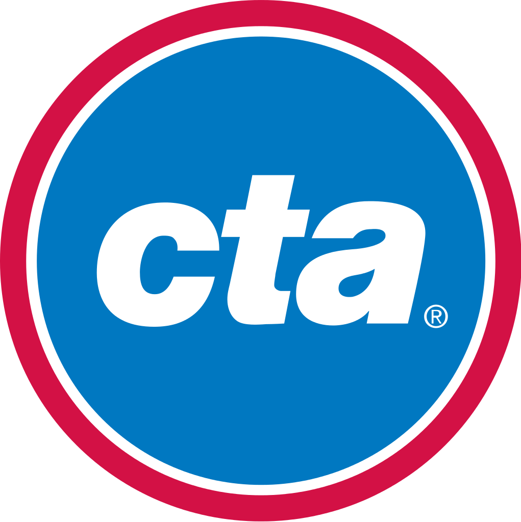 CTA BUS TRACKER