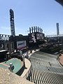 Chicago White Sox-New York Mets Guaranteed Rate Field 30.jpg