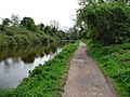 Chichester canal - geograph.org.uk - 1287753.jpg