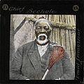 Chief Sechele, Africa, ca.1840-ca.1860 (imp-cswc-GB-237-CSWC47-LS16-022).jpg