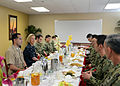 Chief of Navy Reserve visits SEAL Team 17 130202-N-RG360-007.jpg