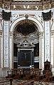Chiesa dell'Inviolata - Riva del Garda - Crucifixion Chapel.jpg