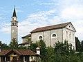Chiesa di San Giovanni Battista (Pedavena).jpg