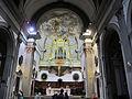 Chiesa di s. giuseppe, fi, 01.JPG