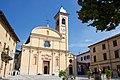 Chiesa parrocchiale di San Bartolomeo.jpg