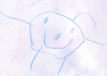 Child Art Aged 4.5 Person 2.png