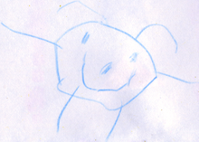 https://upload.wikimedia.org/wikipedia/commons/thumb/a/ad/Child_Art_Aged_4.5_Person_2.png/220px-Child_Art_Aged_4.5_Person_2.png