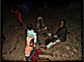 Children Playing a Local Game called 'Kioni' in the Dark.png
