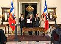 Chile - Promulgación Ley Reforma Constitucional.jpg