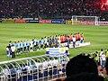 Chile Uruguay abril09.jpg