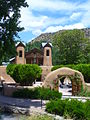 Chimayo Sanctuario.JPG