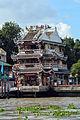 China House on Chao Phraya River photo D Ramey Logan.jpg