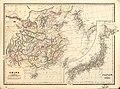 China LOC 2006458438.jpg