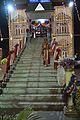 China Palace - Ceremonial House - 704 Ho Chi Minh Sarani - Behala - Kolkata 2017-04-28 7013.JPG