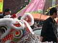 Chinese New Year Seattle 2007 - 32.jpg
