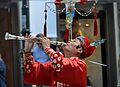 Chinese juggler 06.jpg
