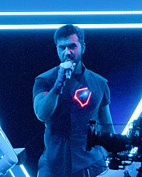 Chingiz-Semifinal2-dress-rehearsal (cropped).jpg