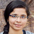 Chinmayee Mishra.jpg