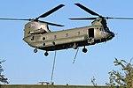 Chinook - RAF Odiham 2006 (3027657617).jpg