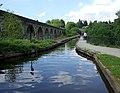 Chirk Aqueduct - geograph.org.uk - 1894419.jpg