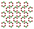 Chlorine-dioxide-xtal-3D-balls.png