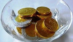Chocolate euros.jpg