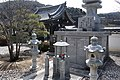 Chofukuji Temple (長福寺) 3.jpg