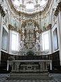 Choir of Santa Maria Assunta (Sarzana, Italy).jpg