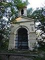 Cholera-Kapelle, Goesting, Austria, voll.jpg