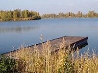 Chomoutov-jezero1.JPG