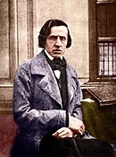 Chopin 1849 by Bisson.jpg