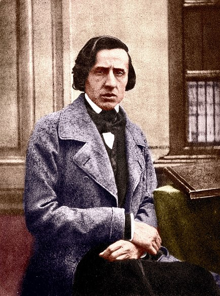 https://upload.wikimedia.org/wikipedia/commons/thumb/a/ad/Chopin_1849_by_Bisson.jpg/434px-Chopin_1849_by_Bisson.jpg