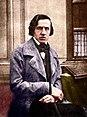 Chopin 1849 by Bisson.jpg