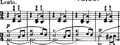 Chopin Valse Op 34 No 2 intro short.png